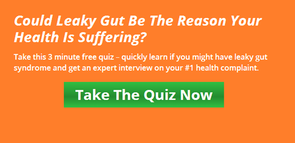 take-the-leaky-gut-quiz