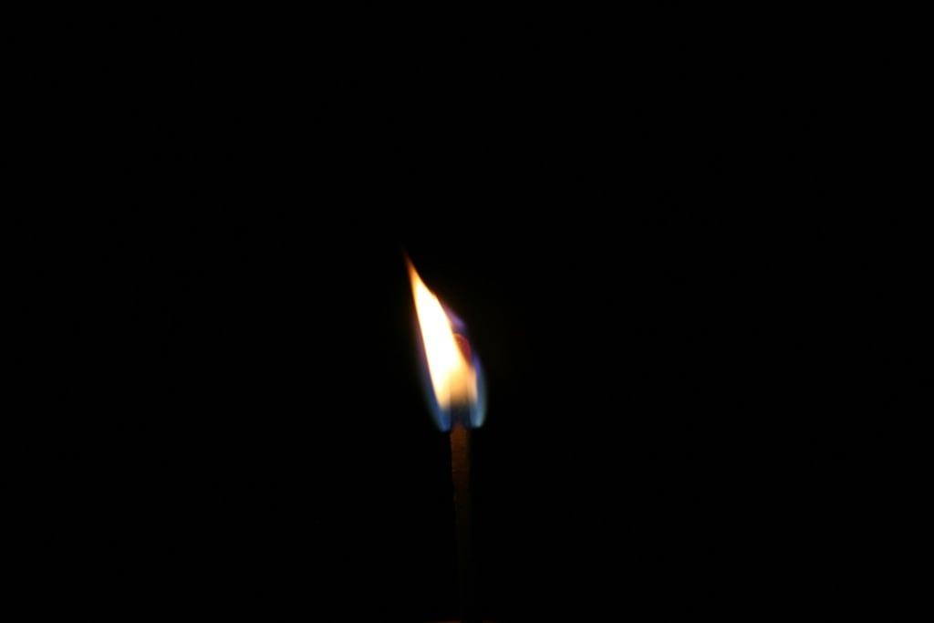 Celiac-Disease-On-Fire