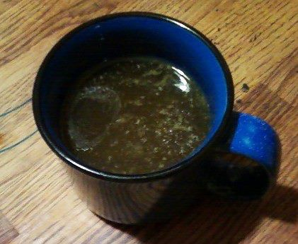 Cup-of-Beef-Bone-Broth