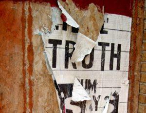 5 die-off myths exposed