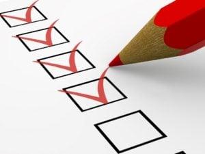 evaluate-digestive-healing