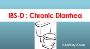 IBS-D-Chronic-Diarrhea