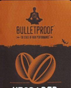 Bulletproof_Exec_007