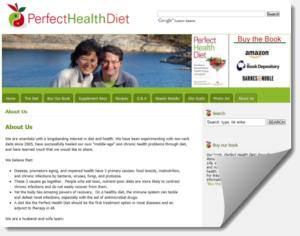 Paul-Jaminet-Perfect-Health-Diet