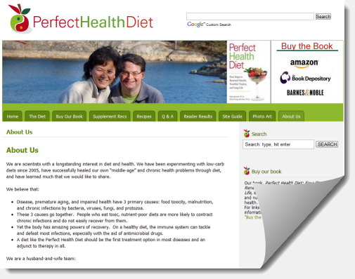 Paul-Jaminet-Perfect-Health-Diet