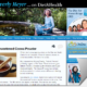 Beverly-Meyer-On-Diet-And-Health