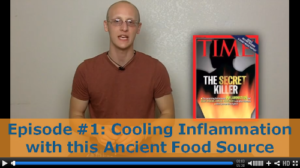Cooling-inflammation-episode-1