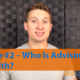 SCDlifestyle-TV-Health-Advisors
