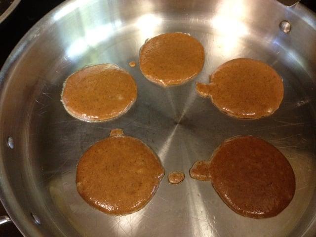 cooking-pumpkin-pancakes