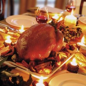 SCD-christmas-dinner