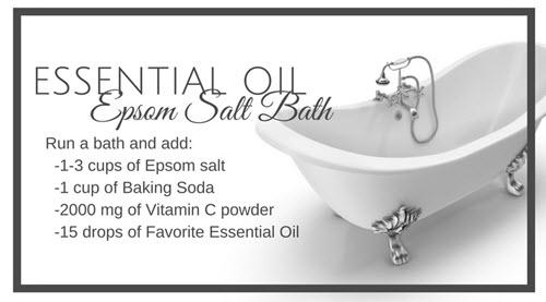 essential-oil-epsom-salt-bath-recipe