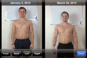 March-compare-photo