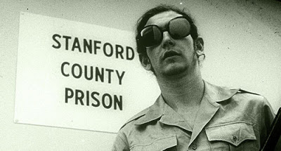stanford_prison_experiment_study