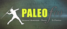 Thumbnail image for Why Paleo FX Rekindled My Commitment to Health