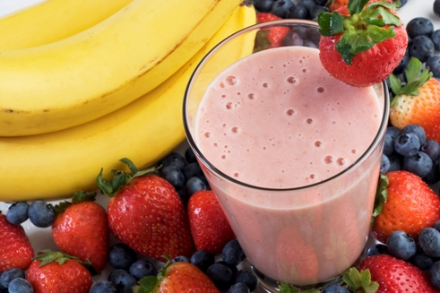 Real-food-weight-gain-shake