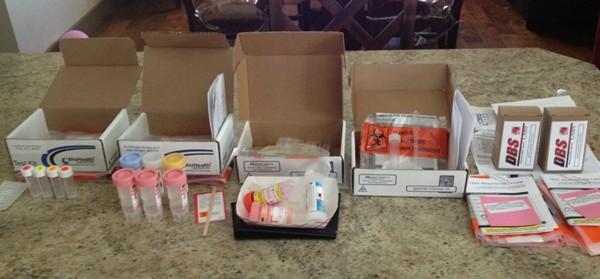 Chronic-Illness-Retesting-Kits