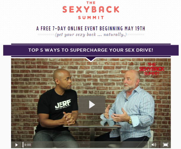 Sean-Croxton-Sexy-Back-Summit