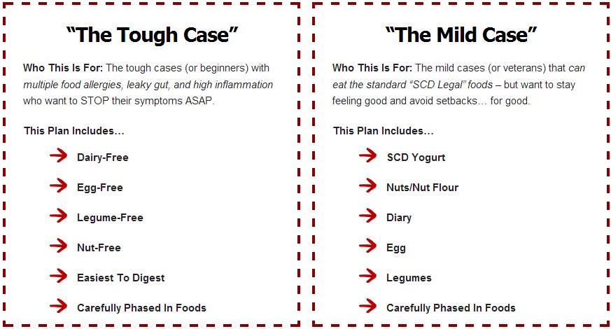meal-plan-description