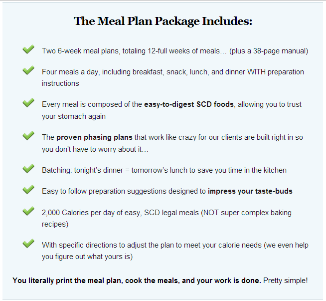 meal-plans-include