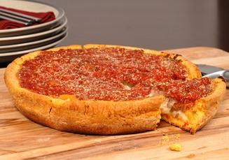 pizza-that-causes-diarrhea