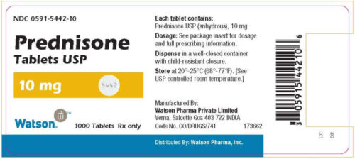 prednisone-tablets-5mg