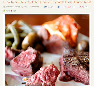 4-steps-to-the-perfect-steak