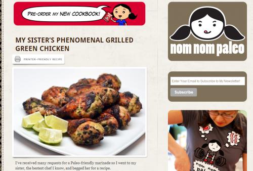 Green-Grilled-Chicken