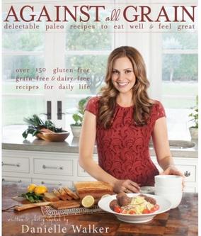 against-all-grain-scd-cookbook