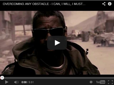 Eric Thomas Video
