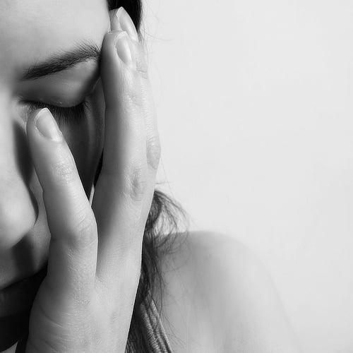Overcoming-any-illness