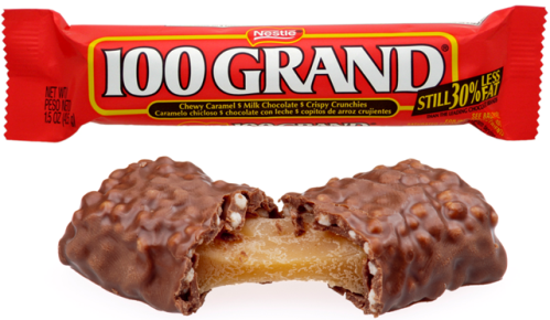 100-grand-constipation-issue