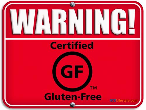 gluten-free-warning