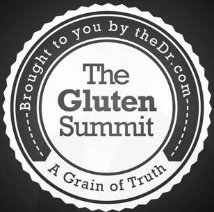 gluten-summit
