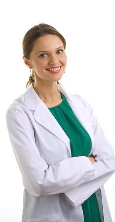Dr-Izabella-Wentz-Hashimotos-Thyroiditis