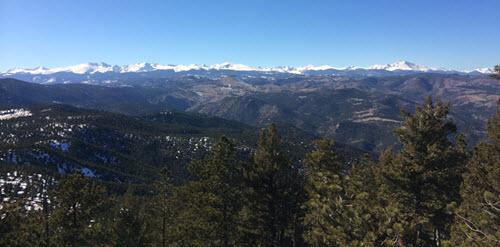 Boulder-Hike-Image