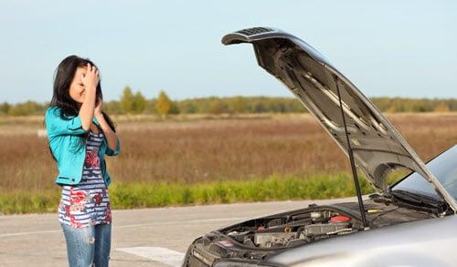 Limiting-Factors-Car-Analogy