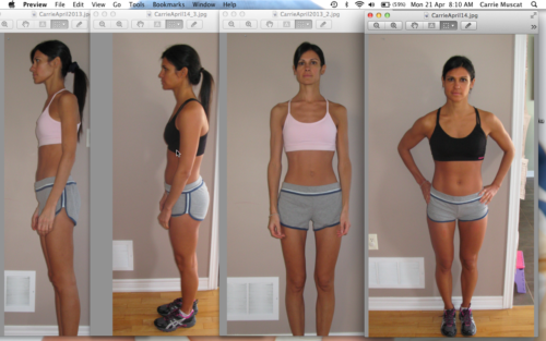 Carrie-Muscatt-before-and-after