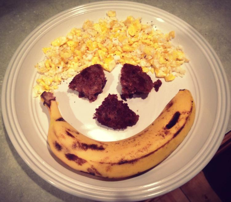 Smiley-face-food-pic