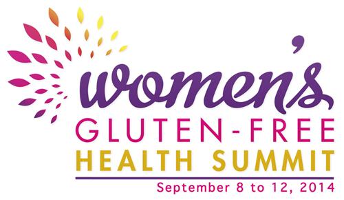 Womens-Gluten-Free-Summit