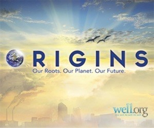 Origins-pic