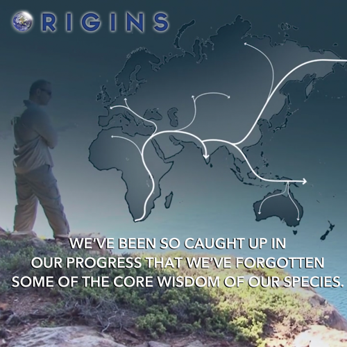 Origins-Summit-Is-Now
