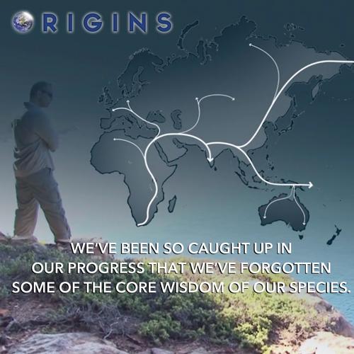 Origins-Summit-Is-Now