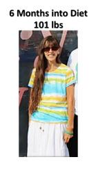 Linda-McGuire-6-months-into-SCD