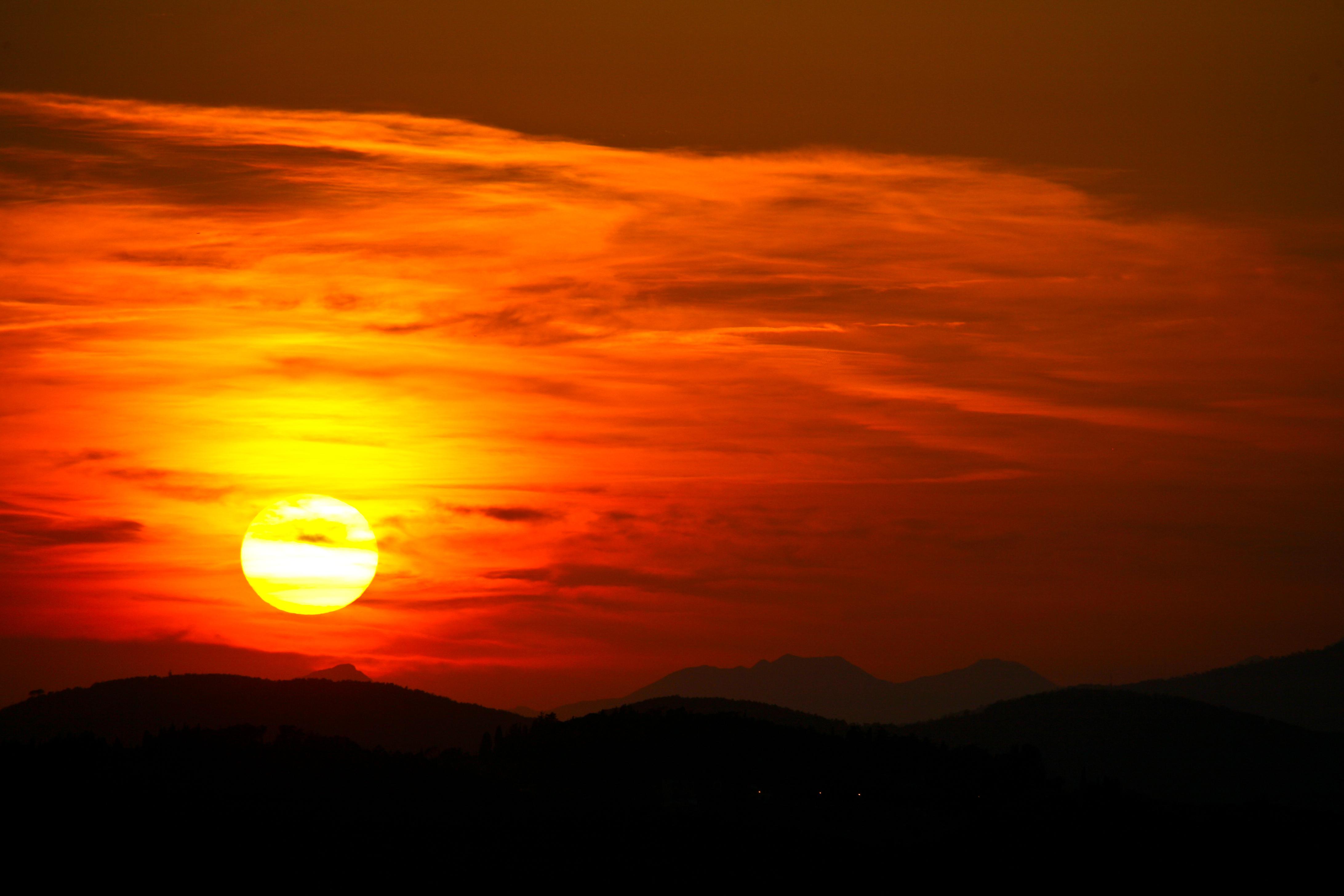 sunrise-2015
