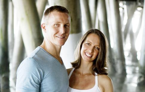 Chad-and-Brenda-Walding