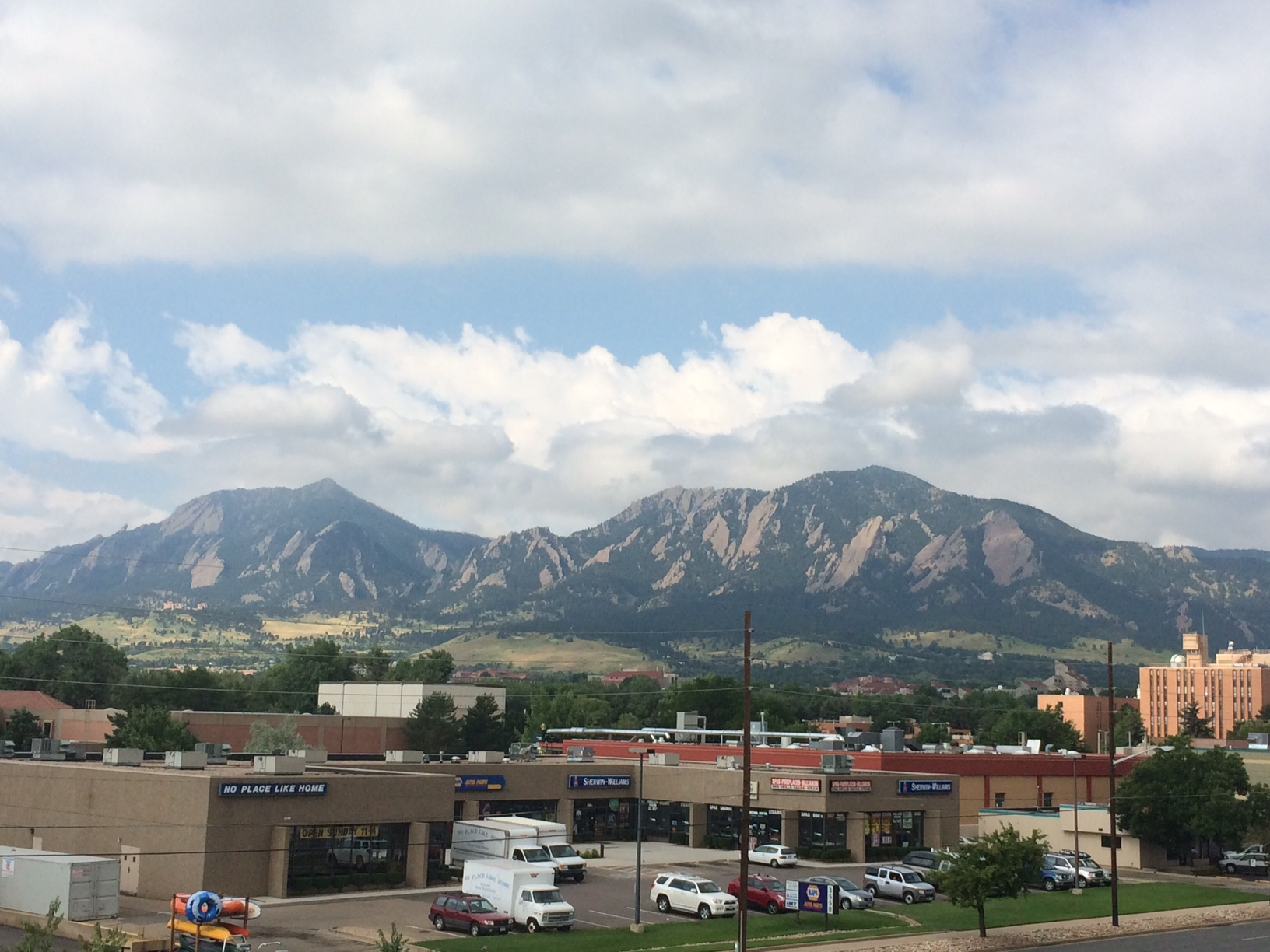 Steve-view-from-Boulder-apartment