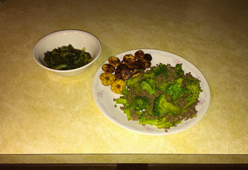 buffalo-broccoli-endive-and-plantain