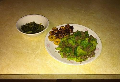 buffalo-broccoli-endive-and-plantain
