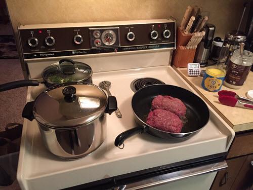 buffalo-in-frying-pan