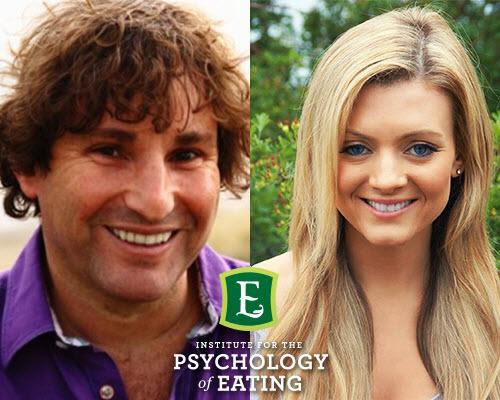 Marc-and-Emily-IPE-Headshots
